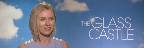 naomi-watts-interview-the-glass-castle-mulholland-drive-slice