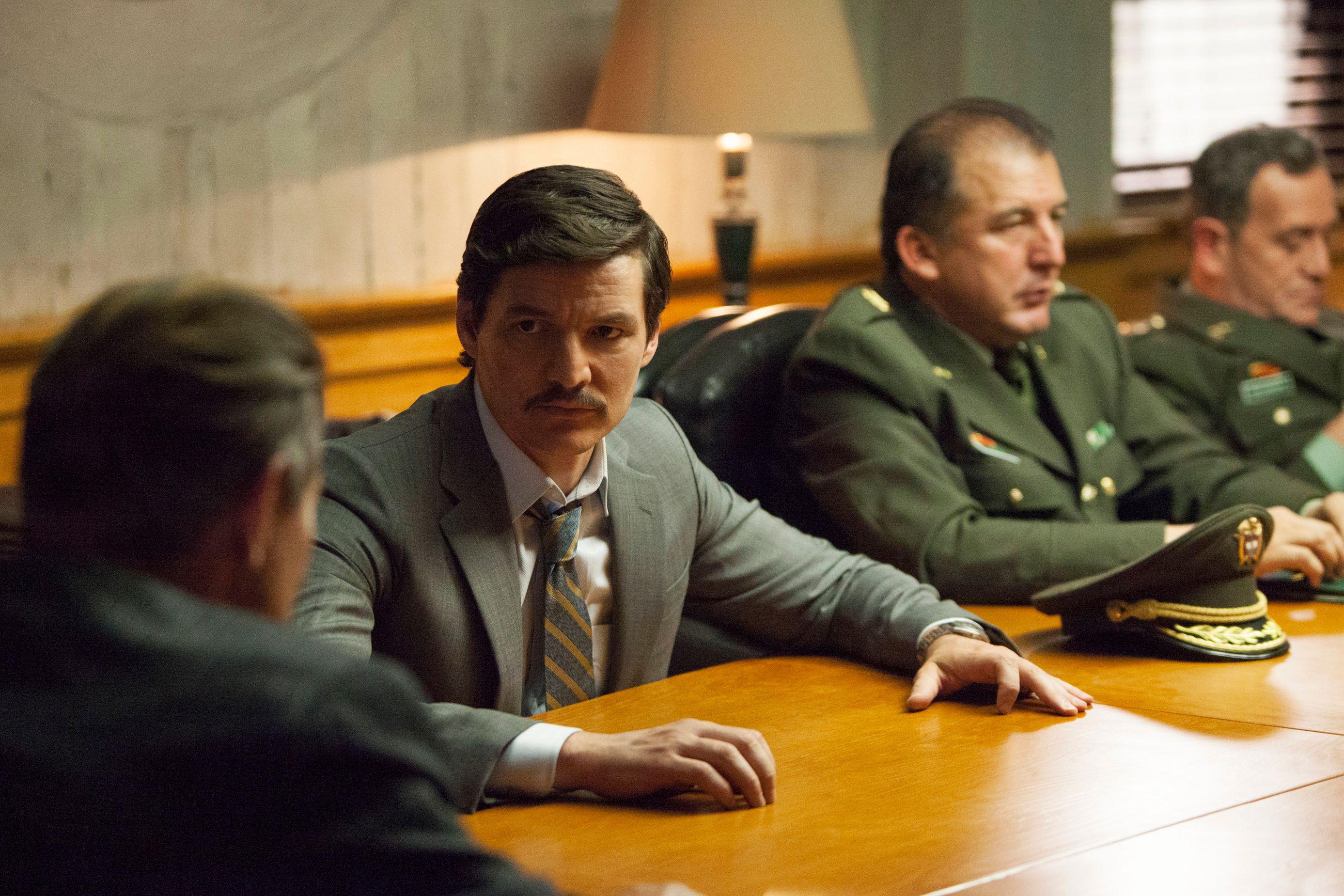 Narcos Season 3 Review: Netflix's Drama Gets a New Cartel