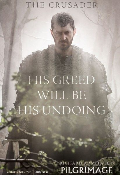 pilgrimage-poster-richard-armitage