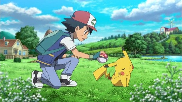 pokemon-movie-i-choose-you-release-date