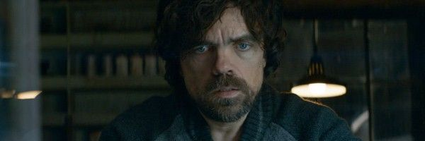 rememory-peter-dinklage-slice