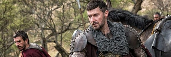 richard-armitage-interview-pilgrimage-berlin-station-season-2