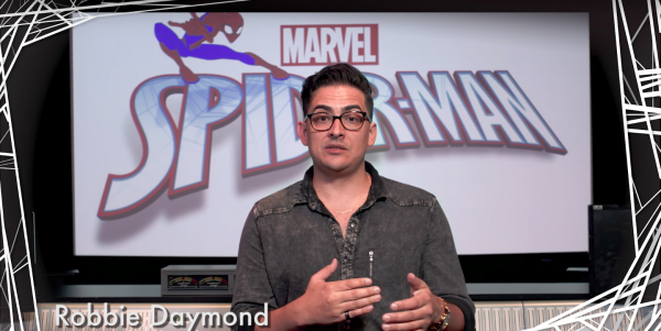 spider-man-cartoon-robbie-daymond-interview