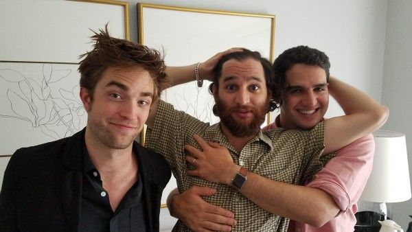 benny-safdie-paul-thomas-anderson-new-movie-cast