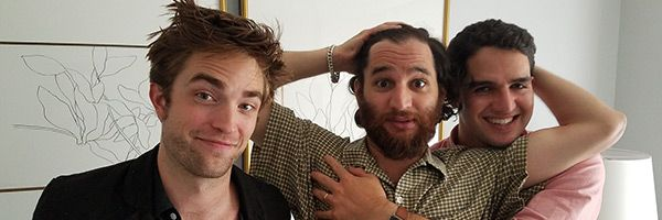 robert-pattinson-safdie-brothers-good-time-interview-slice