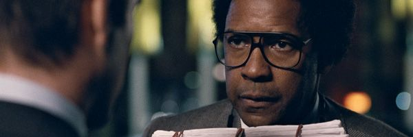 roman-j-israel-esq-denzel-washington-slice
