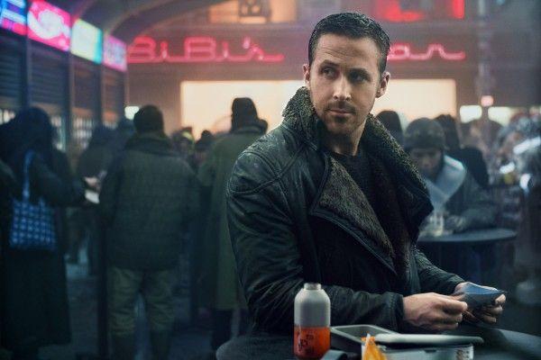 ryan-gosling-blade-runner-2049