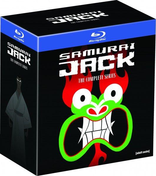 samurai-jack-series-trivia-bluray