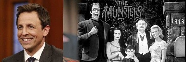 seth-meyers-munsters-reboot