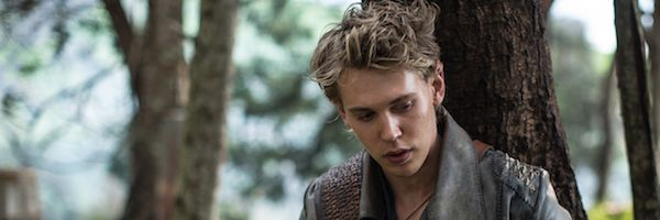 The Shannara Chronicles Season 3 Could Still Happen | Collider