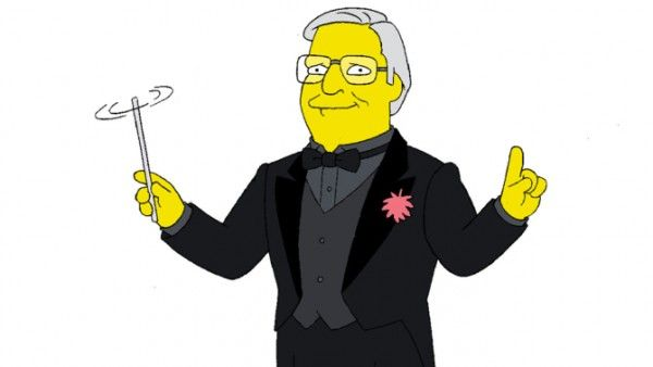 simpsons-composer-alf-clausen-fired