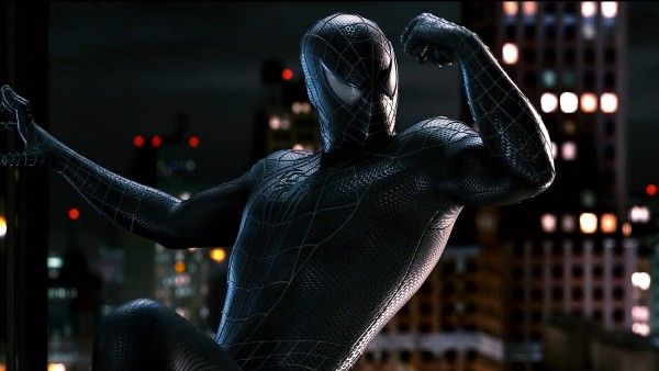 spider-man-3-black-suit