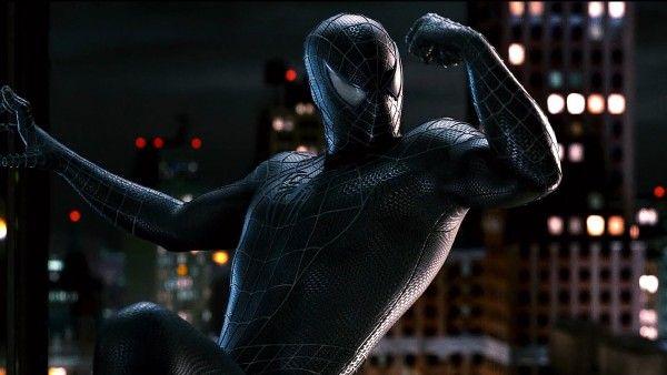 spider-man-3-black-suit