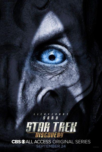 star-trek-discovery-poster-saru
