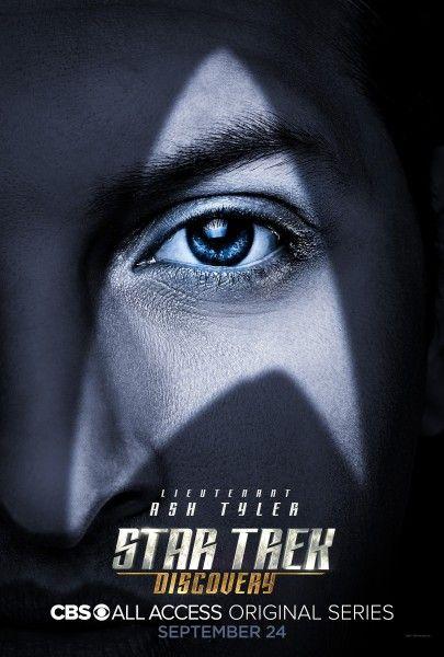 star-trek-discovery-poster-tyler
