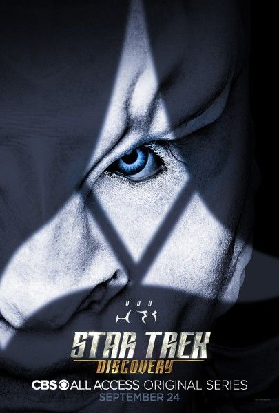 star-trek-discovery-poster-voq