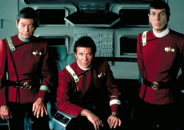 star-trek-the-wrath-of-khan-image