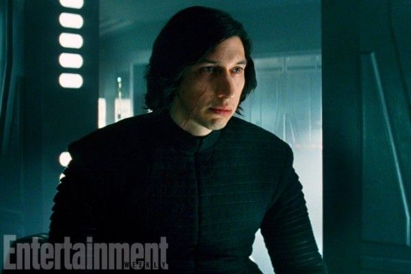star-wars-8-adam-driver