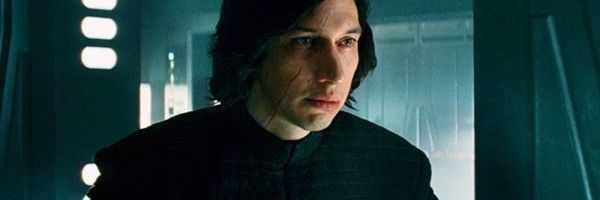 star-wars-the-last-jedi-rey-kylo-ren