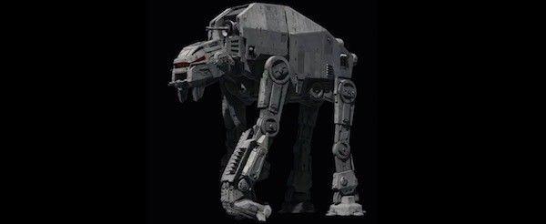 star-wars-8-at-m6