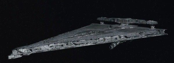 star-wars-8-first-order-dreadnought