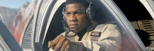 star-wars-8-john-boyega-slice