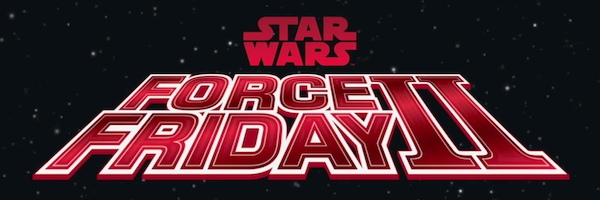 star-wars-force-friday-porgs