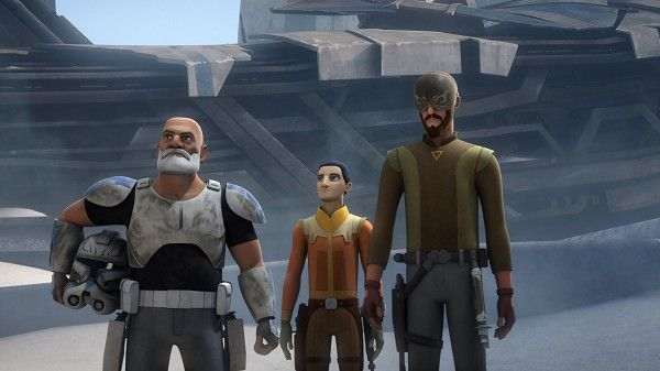 star-wars-rebels-season-3-bluray-review