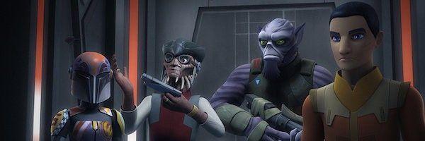 star-wars-rebels-season-3-bluray-review