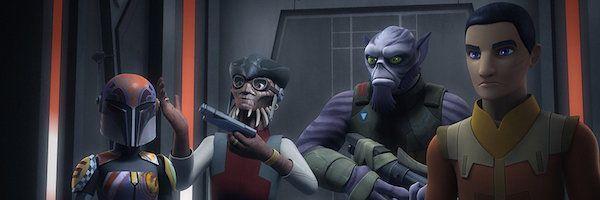 star-wars-rebels-season-3-bluray-slice
