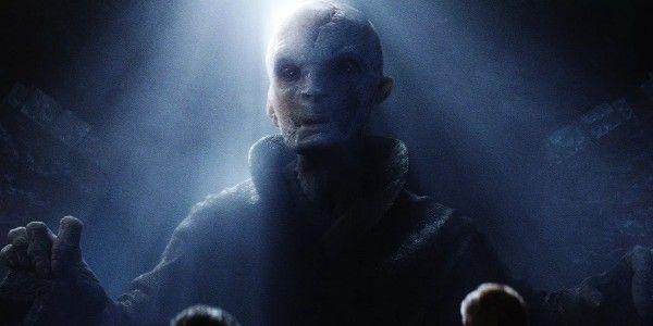 star-wars-the-force-awakens-snoke