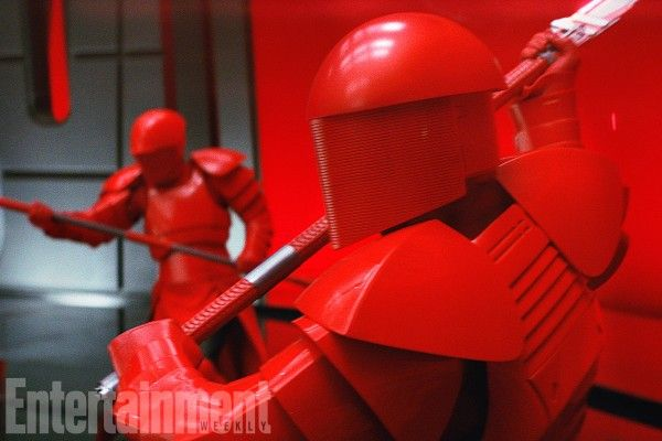 star-wars-the-last-jedi-the-pratorian-guard
