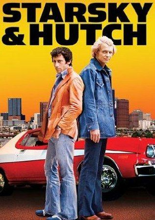 starsky-and-hutch-poster