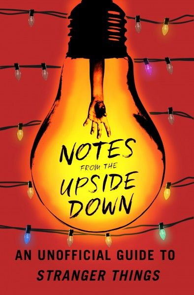 stranger-things-book-notes-from-the-upside-down