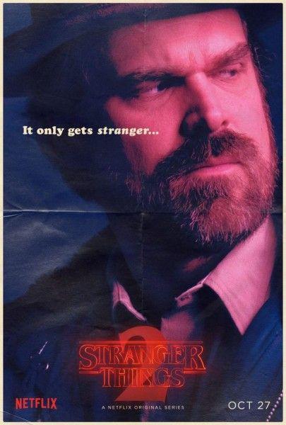 stranger-things-season-2-poster-hopper