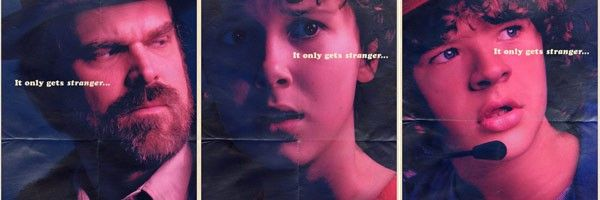 stranger-things-season-2-posters-slice