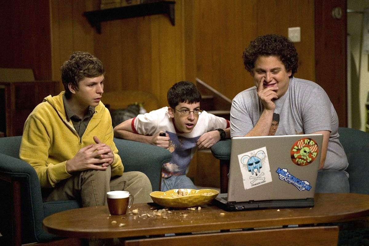 Direct Tv Internet Review >> Does Superbad Hold Up After 10 Years? | Collider