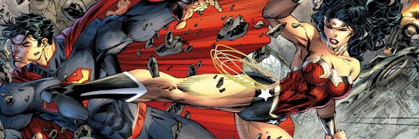 superman-wonder-woman-fight-slice