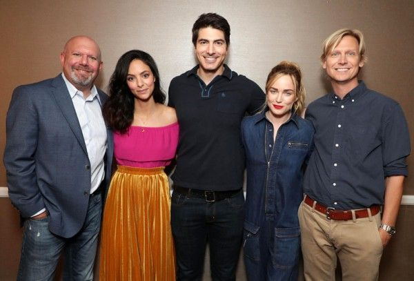 tca-legends-of-tomorrow-marc-guggenheim-tala-ashe-brandon-routh-caity-lotz-phil-klemmer