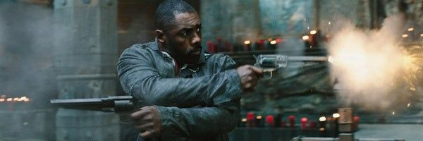 the-dark-tower-idris-elba-slice