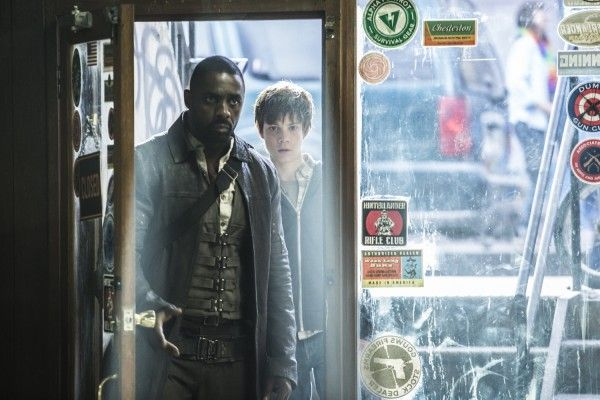 the-dark-tower-movie-image-1