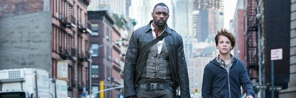 dark-tower-fan-reviews