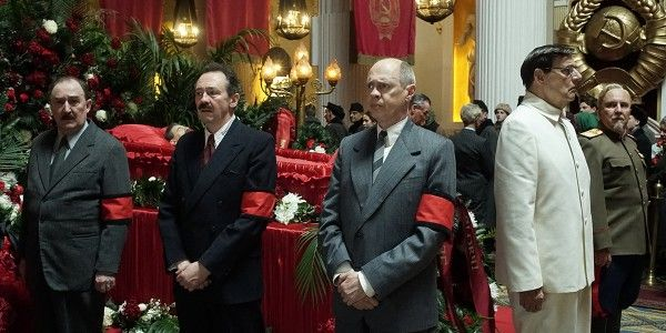 the-death-of-stalin-jeffrey-tambor