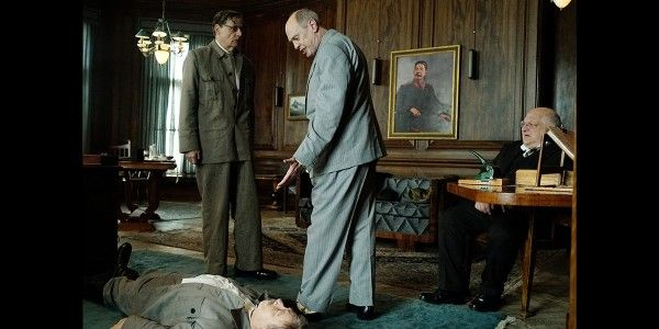the-death-of-stalin-steve-buscemi