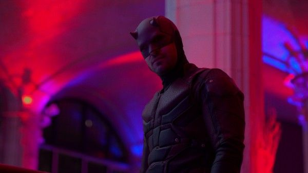 the-defenders-daredevil