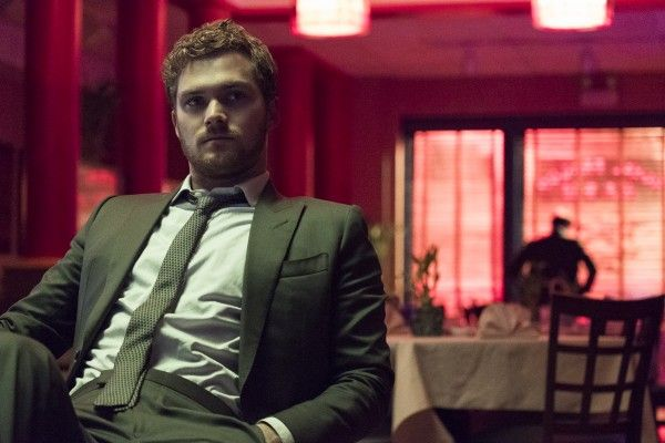 defenders-finn-jones-interview