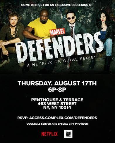 the-defenders-screening-new-york