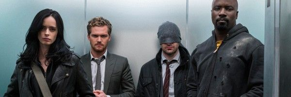 the-defenders-season-2