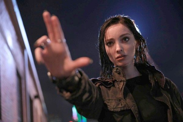 the-gifted-emma-dumont