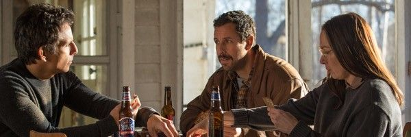the-meyerowitz-stories-trailer